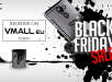 black_friday_honor