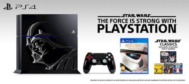 playstation-4-bundle-star-wars-battlefront-mediaworld