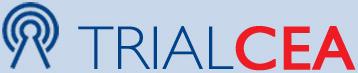 trial_cea_logo