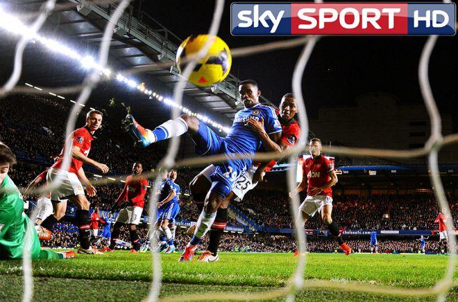 sky_sport_premierleague