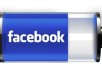 Smartphone-Battery-Life-Facebook