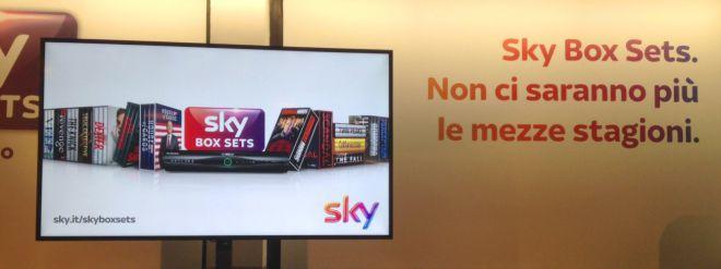 sky_set_tv_box