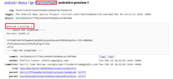 Nexus-5-AndroidGit-Android-N-listing_1