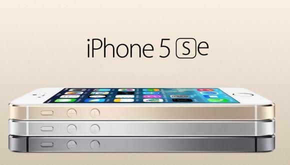 iPhone-mini-SE