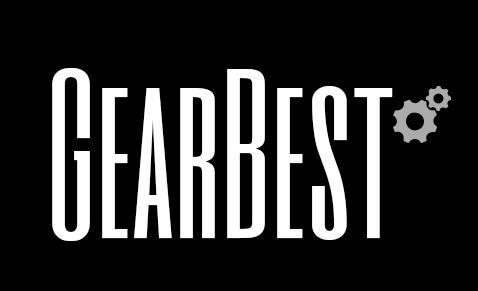 gear-best-logo