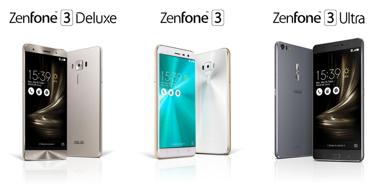 ASUS-ZenFone-3-Family