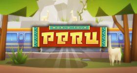subwaysurfers_world_tour_peru