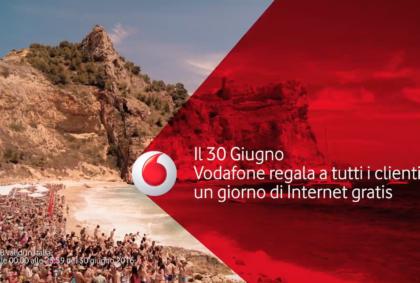 Vodafone-30-giugno-internet-gratis