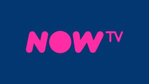 now_tv_logo