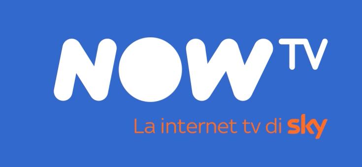 sky online nowtv