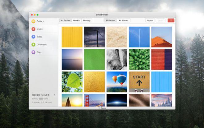 smartfinder_screen