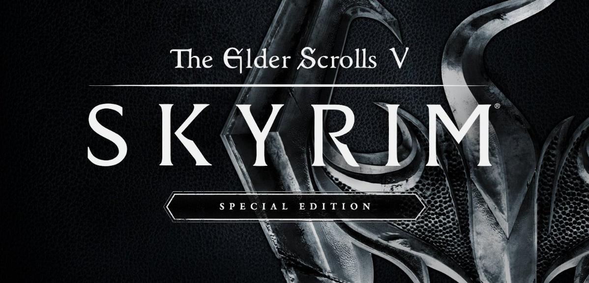 tes_skyrim_special_edition_logo