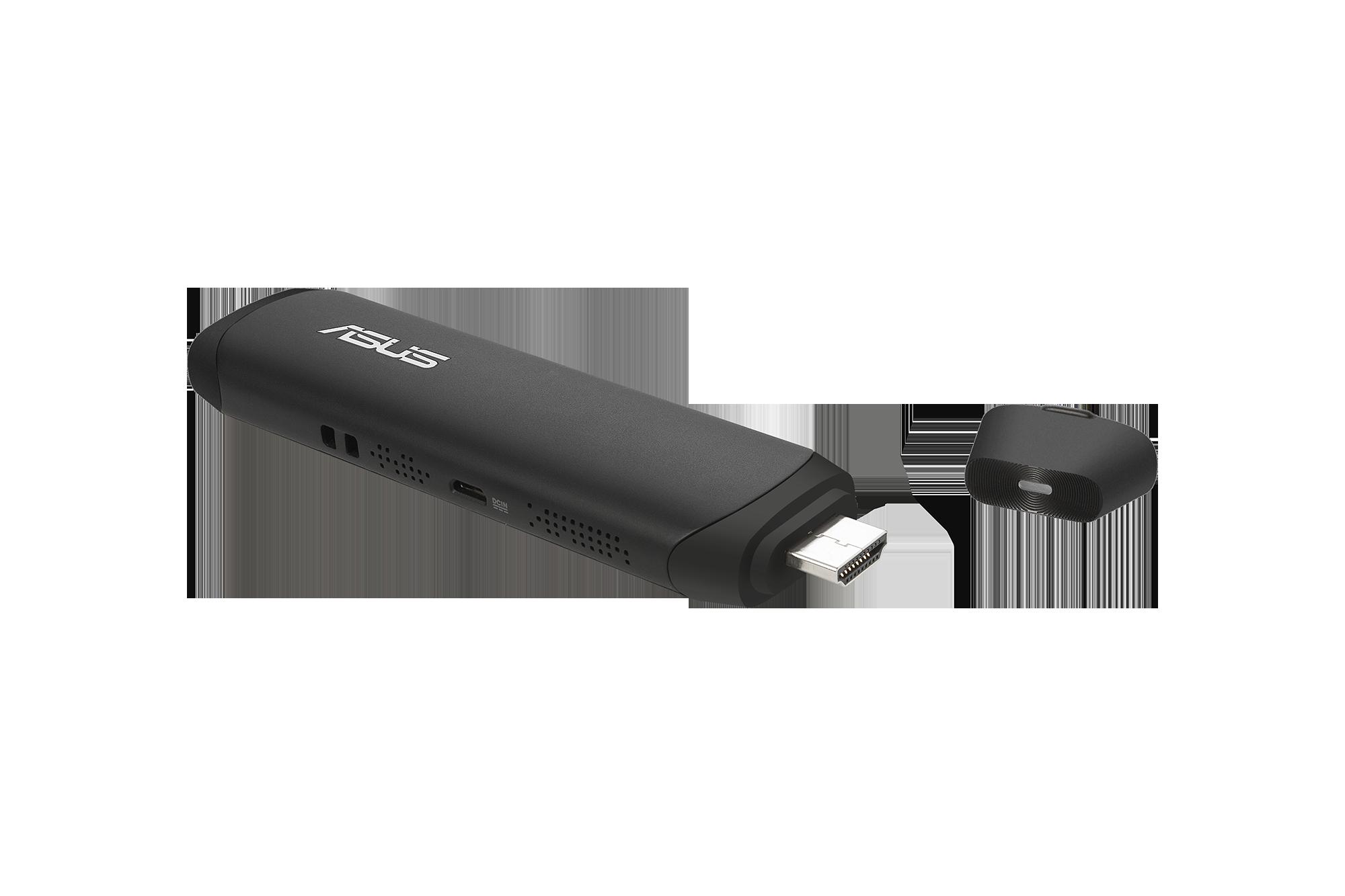 VivoStick-TS10-black-3D-cap-off