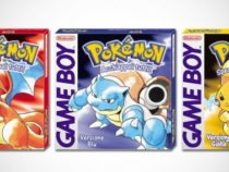 pokémon-giallo-rosso-blu