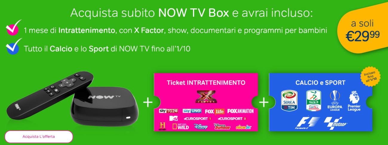 nowtv-sportpass-tvbox