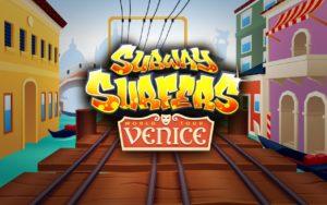 subway_surfers_venice
