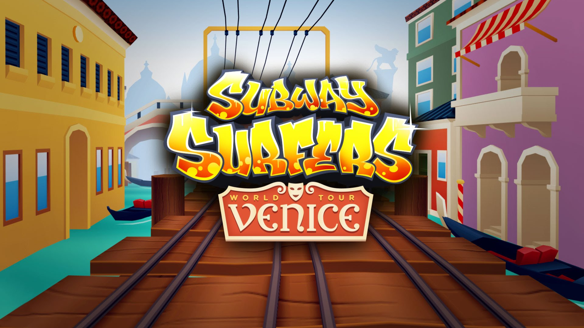 subway_surfers_venice