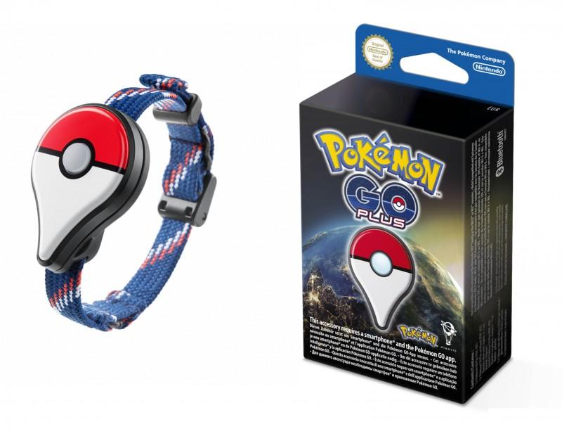 pokemon-go-plus-800x610