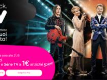 now-tv-xfactor-intrattenimento