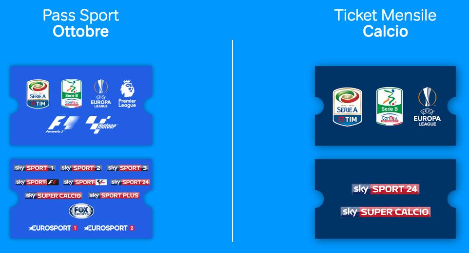 pass-sport-e-ticket-calcio