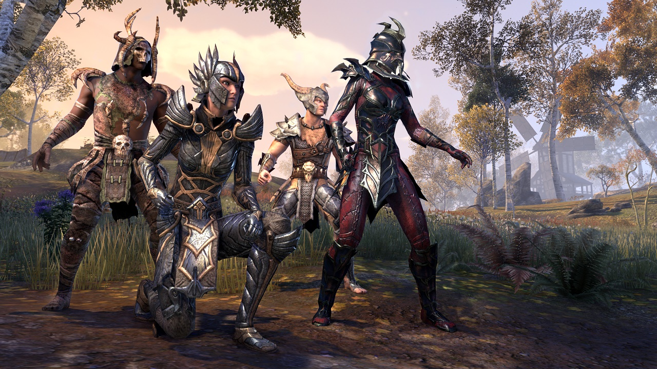 the-elder-scrolls-online-tamriel-unlimited-3