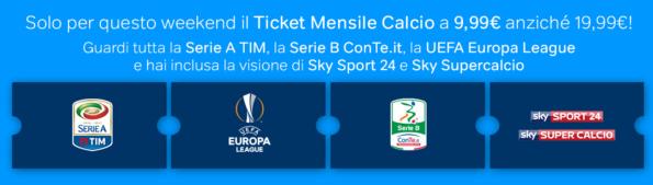 ticket-calcio