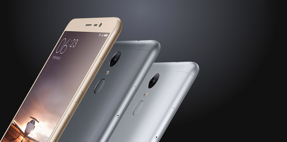 xiaomi-redmi-note-3-pro-international