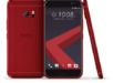 htc10-camelia-red