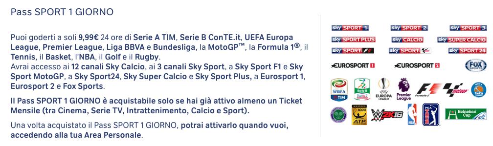 passsport1giorno