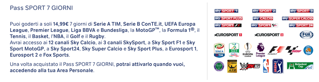passsport7giorni