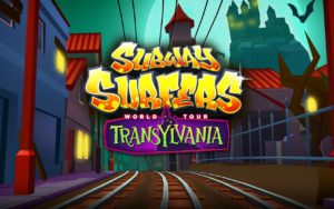 subway_surf_transylvania
