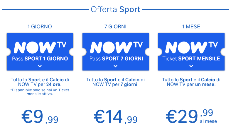 ticket_sport_nowtv