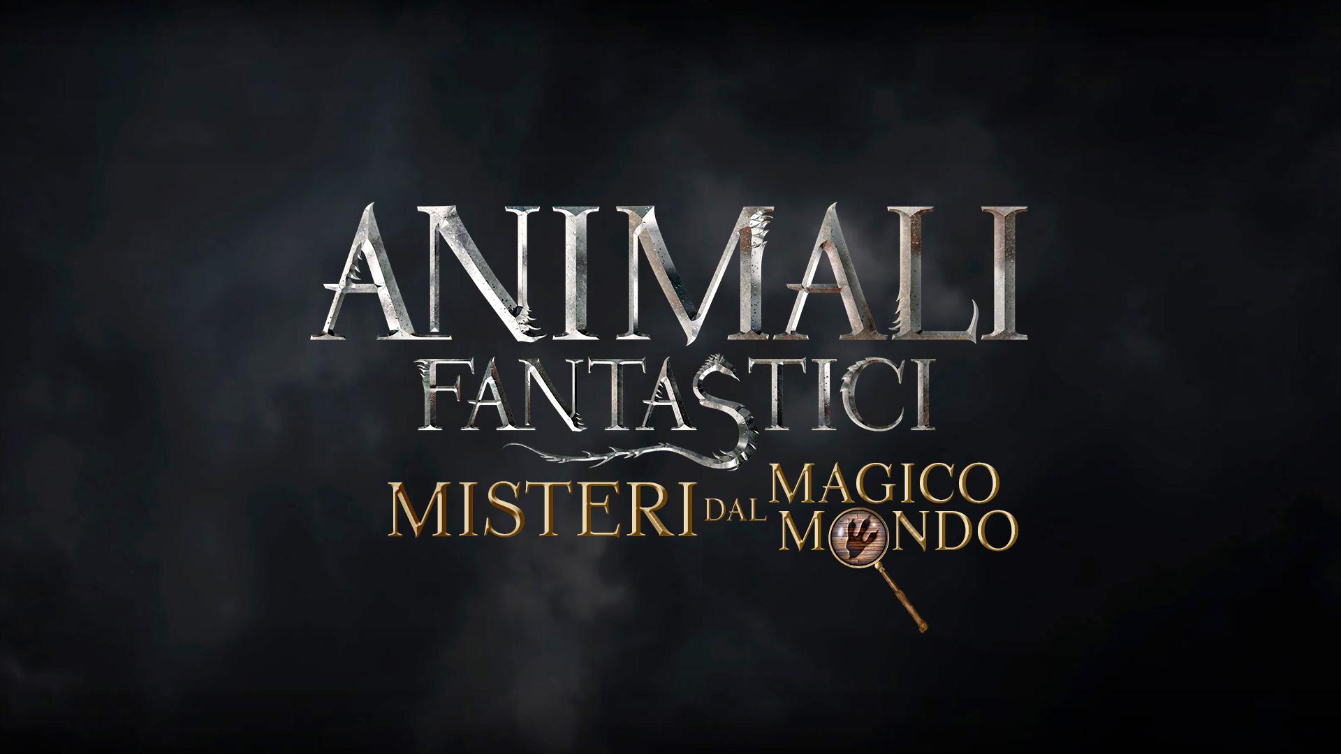 animali-fantastici-1