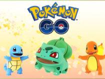 pokemon-go-celebration-nov2016