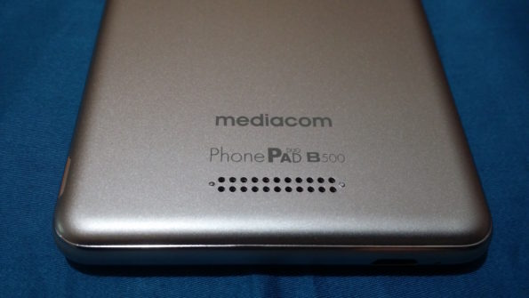 mediacom-ppduo-b500-3