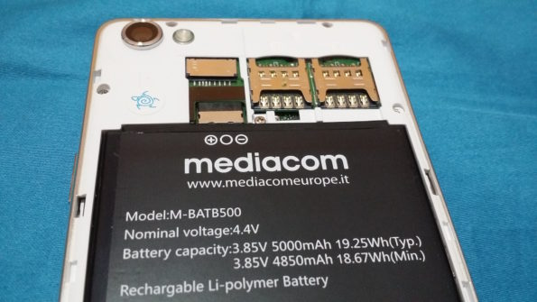 mediacom-ppduo-b500-7