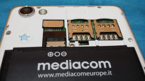 mediacom-ppduo-b500-9