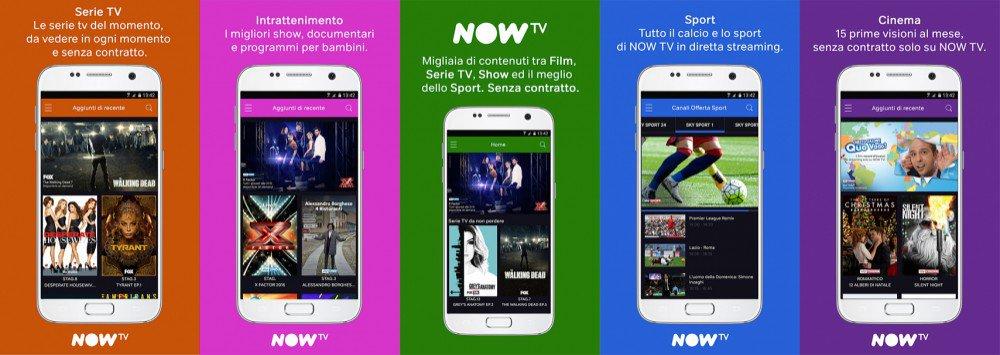 nowtv-smart