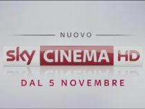 nuovo-sky-cinema