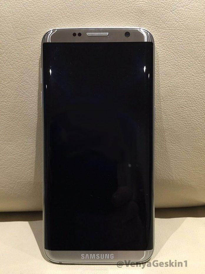 Galaxy-S8-foto-trapelata-696x929