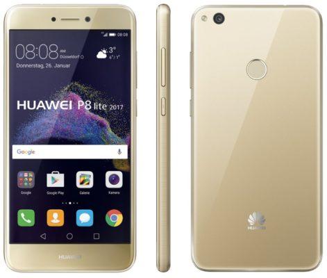 Huawei-P8_lite_2017-2