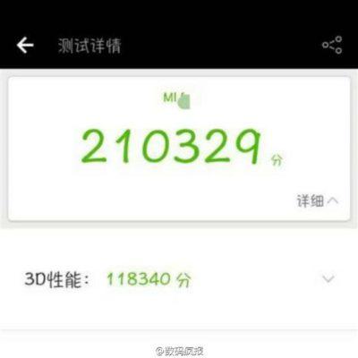 xiaomi-mi-6-antutu-benchmark