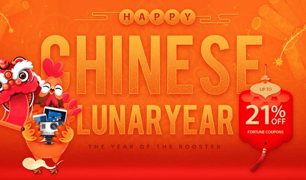 capodanno-cinese-gearbest