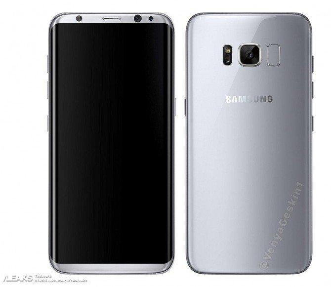 samsung-galaxy-s8-render-rumor