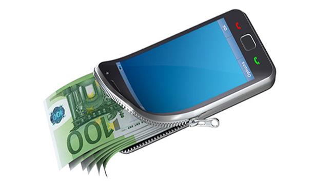 disattivare-abbonamenti-smartphone