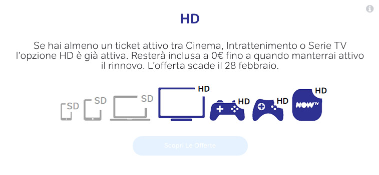 dispositivi-hd-nowtv