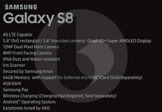 galaxys8-specs
