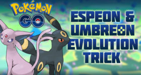 pokemongo-espeon-umbreon