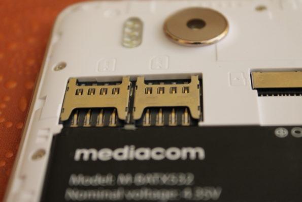 Mediacom-PPDUO-X532U-8