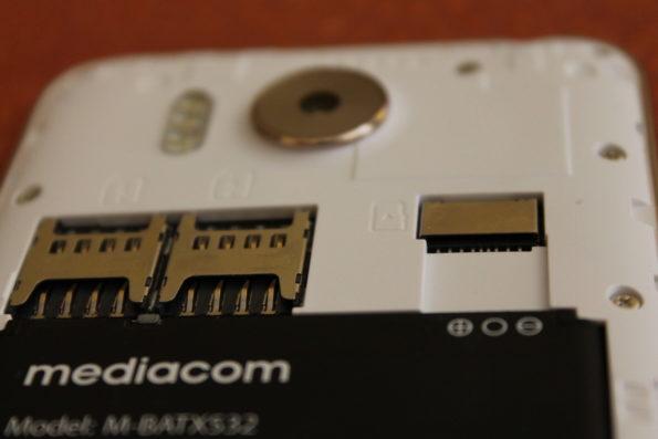 Mediacom-PPDUO-X532U-9